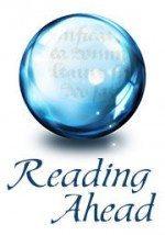 Reading Ahead bubble