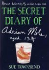 Secret Diary of Adrian Mole, Aged 13-3/4