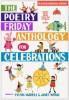 PFA For Celebrations