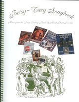 bk_Betsy-Tacy-Songbook-cover