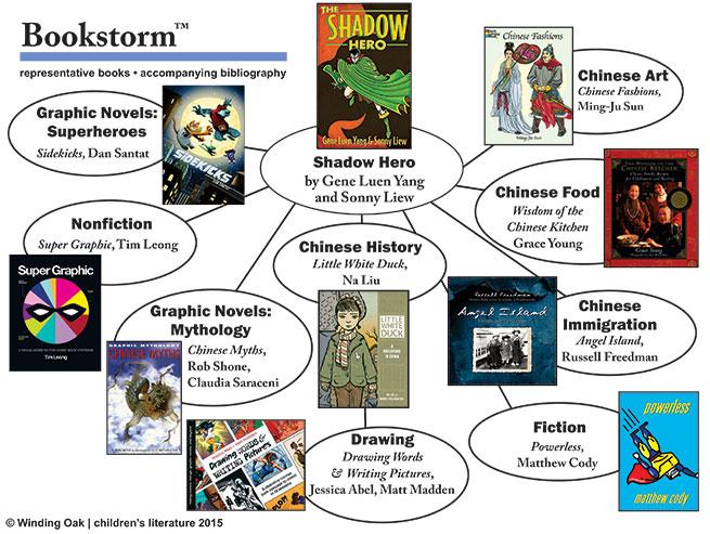 Bookstorm-Shadow-Hero-Diagram-655px