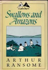 bk_Swallows