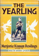 bk_Yearling