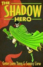 Shadow Hero