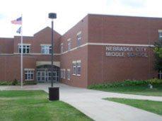 Nebraska City Middle School