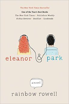 bk_EleanorPark
