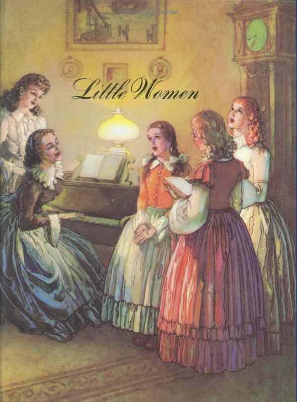 bk_Little-Women-book-cover-2