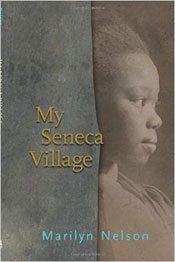 My Seneca Village cover