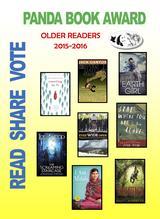ph_Panda Older Readers
