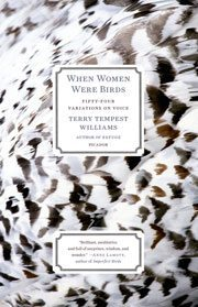 bk_When-Women-Were-Birds
