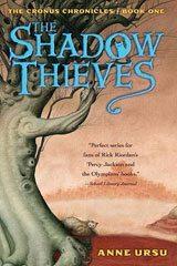 11_25ShadowThieves
