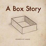 A Box Story