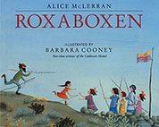 Roxaboxen