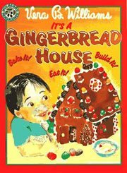 bk_williams_gingerbread
