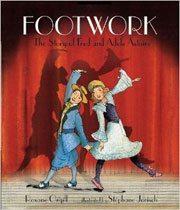 bk_footwork