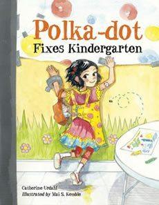 bk_polka-dot_new