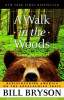 Bill Bryson's A Walk in the Woods