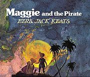 Maggie and the Pirate