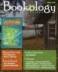 2016-05-Bookology-Turn-Left