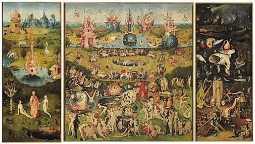gr_garden_of_earthly_delights
