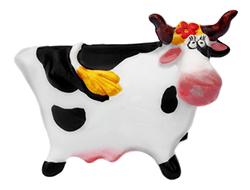 Photodune: Happy Cow | by Aruba2000