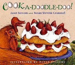 Cook+A+Doodle+Do-260-pix