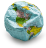 icon_collasping-world-mdb_16-07-26_200