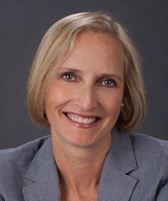 Pamela S. Turner