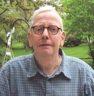 Allen Young