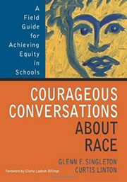 bk_courageeousconversations
