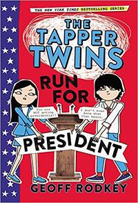 tapper-twins-200-pix