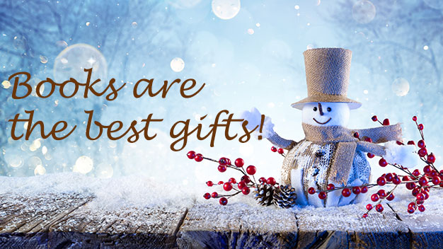 pl_books_best_gifts