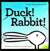 bk_duck_rabbit_100px