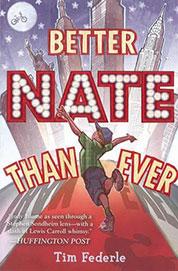 Better Nate Than Never