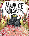 Maurice the Unbeastly
