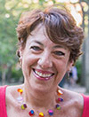 Stephanie Calmenson