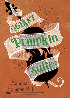 Giant Pumpkin Suite