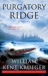 Purgatory Ridge William Kent Krueger