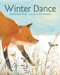 Winter Dance
