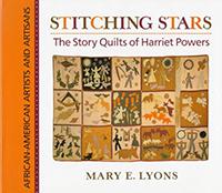 Stitching Stars