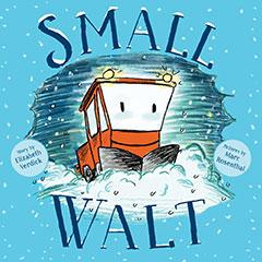Small Walt