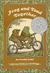 bk_frogandtoadtogether_100px