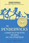 ThePenderwicks100
