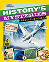 History's Mysteries