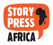 Story Press Africa
