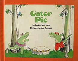 Gator Pie