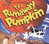 Runaway Pumpkin