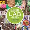 bk_gardening_lab_100px