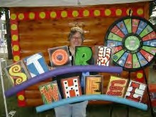 story-wheel-fair-letters