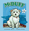 bk_mcduff_moves_in_100px